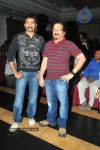 Koffi Bar  Movie Audio Launch - 40 of 44