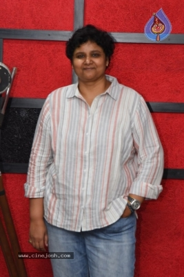 Director Nandini Reddy Interview Photos - 7 of 14