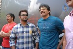 Don Seenu Movie Opening Stills - 1 of 194
