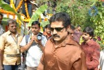 Don Seenu Movie Opening Stills - 10 of 194