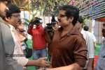 Don Seenu Movie Opening Stills - 16 of 194