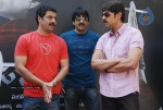 Don Seenu Movie Opening Stills - 44 of 194