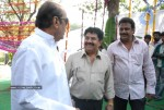 Don Seenu Movie Opening Stills - 57 of 194