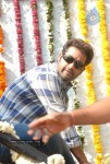 Don Seenu Movie Opening Stills - 60 of 194