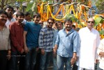 Don Seenu Movie Opening Stills - 71 of 194