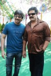 Don Seenu Movie Opening Stills - 73 of 194