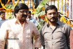 Don Seenu Movie Opening Stills - 74 of 194