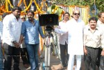 Don Seenu Movie Opening Stills - 75 of 194