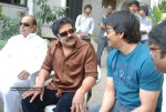 Don Seenu Movie Opening Stills - 76 of 194
