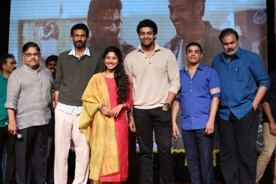 Fidaa Sambaralu Event - 43 of 92