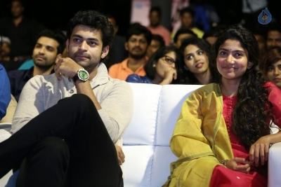Fidaa Sambaralu Event - 46 of 92