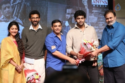 Fidaa Sambaralu Event - 57 of 92