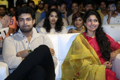 Fidaa Sambaralu Event - 63 of 92