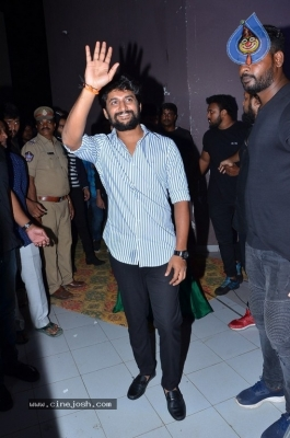 Gang Leader Movie Pre Release Event 01 - 40 of 42