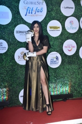 GlobalSpa Fit & Fab Awards 2019 - 18 of 36