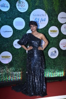 GlobalSpa Fit & Fab Awards 2019 - 20 of 36