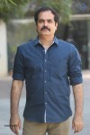 Gopala Gopala Director Dolly Interview Photos - 1 of 30