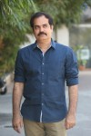 Gopala Gopala Director Dolly Interview Photos - 2 of 30