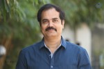 Gopala Gopala Director Dolly Interview Photos - 3 of 30