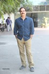 Gopala Gopala Director Dolly Interview Photos - 4 of 30