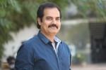 Gopala Gopala Director Dolly Interview Photos - 8 of 30