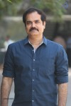 Gopala Gopala Director Dolly Interview Photos - 9 of 30