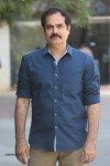 Gopala Gopala Director Dolly Interview Photos - 14 of 30