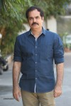 Gopala Gopala Director Dolly Interview Photos - 15 of 30