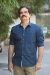 Gopala Gopala Director Dolly Interview Photos - 17 of 30