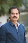 Gopala Gopala Director Dolly Interview Photos - 20 of 30