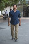 Gopala Gopala Director Dolly Interview Photos - 21 of 30