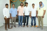 UV Creations Gopichand Movie Opening - 2 of 12