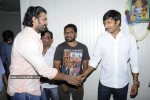 UV Creations Gopichand Movie Opening - 9 of 12