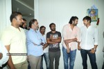 UV Creations Gopichand Movie Opening - 10 of 12