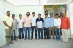 UV Creations Gopichand Movie Opening - 11 of 12