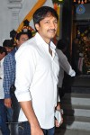 Gopichand New Movie Opening - 1 of 51