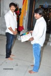 Gopichand New Movie Opening - 3 of 51