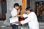 Gopichand New Movie Opening - 6 of 51