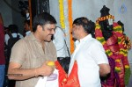 Gopichand New Movie Opening - 7 of 51