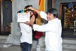 Gopichand New Movie Opening - 9 of 51