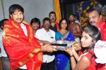 Gopichand New Movie Opening - 10 of 51