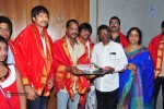 Gopichand New Movie Opening - 14 of 51