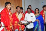 Gopichand New Movie Opening - 17 of 51