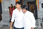 Gopichand New Movie Opening - 18 of 51