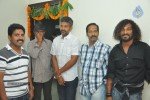 Gopichand New Movie Opening - 5 of 83