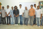 Gopichand New Movie Opening - 9 of 83