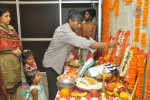 Gopichand New Movie Opening - 10 of 83