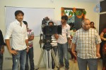 Gopichand New Movie Opening - 13 of 83