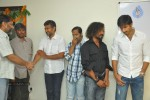 Gopichand New Movie Opening - 14 of 83