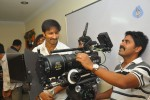 Gopichand New Movie Opening - 16 of 83